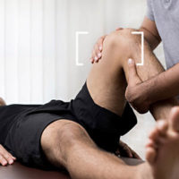 dural physiotherapy